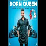 download Born Queen Challa Kamboz mp3 song