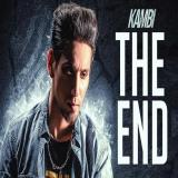 The End Kambi Rajpuria Song Download Mp3