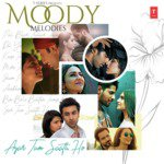 """Pachtaoge (From """"Jaani Ve"""") Arijit Singh Song Download Mp3"""