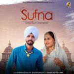Sufna Rajia Sultan,Manraaz Gill Song Download Mp3
