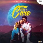 Dont Care Arun Song Download Mp3