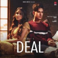 Deal Harvi Song Download Mp3