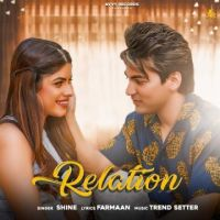 Relation Shine Song Download Mp3
