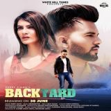 Backyard Parry Sidhu Song Download Mp3
