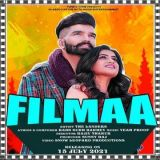 Download Filmaa The Landers Mp3 Song
