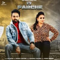 17 Parche Gurlej Akhtar,Diljaan Song Download Mp3