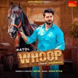 download Whoop Ratol mp3 song
