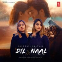 Dil De Naal Hashmat Sultana Song Download Mp3