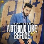 Trace Gur Sidhu Song Download Mp3
