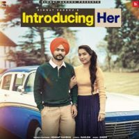 Introducing Her Himmat Sandhu Song Download Mp3
