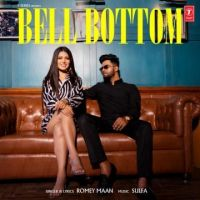 Bell Bottom Romey Maan Song Download Mp3